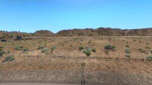 ATS Colorado nabízí různá prostředí