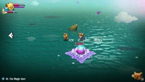 Cat Quest II – který je tohle Pokémon