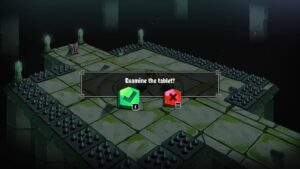 Cat Quest II – výzva arény
