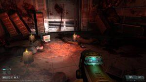 Doom 3 BFG Edition – peklo je tu