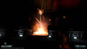 Doom 3 BFG Edition – peklo přichází