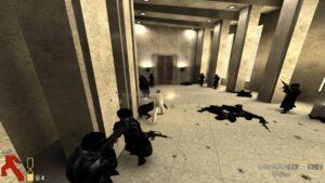 Max Payne 2 – Equlibrium 1