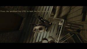 Max Payne 2 – smrt