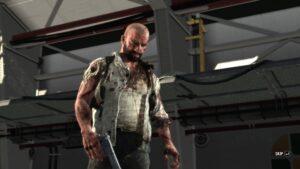 Max Payne 3 – těžký den v práci
