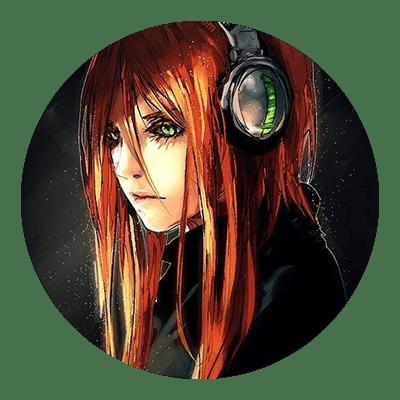 Gaming Professors redakce - Nikka