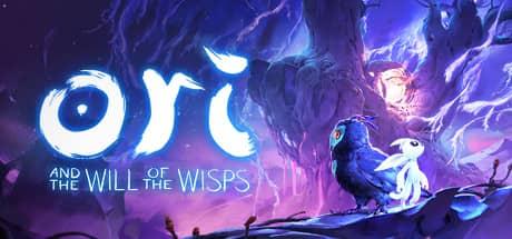 Vítěz Ori and the wild whisp