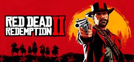 Vítěz Red Dead Redemption 2