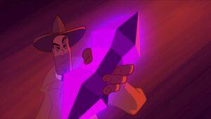 Gibbous - A Cthulhu Adventure – nová schopnost