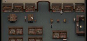 Lust Epidemic – Samotná hra