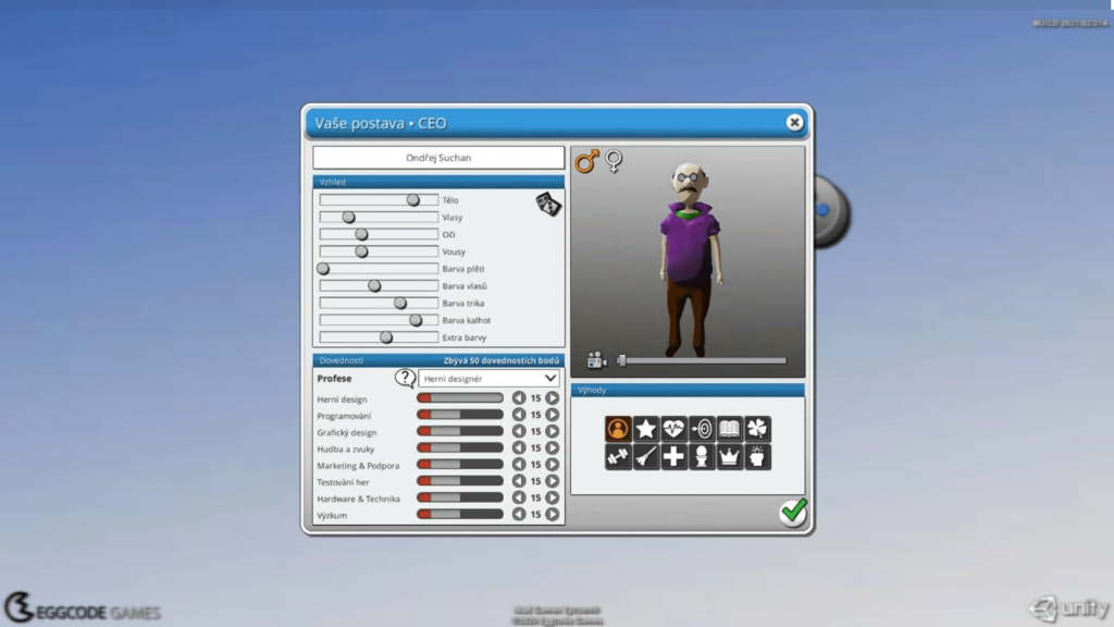 Mad Games Tycoon 2 - CEO