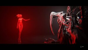 Othercide – The Surgeon porážka