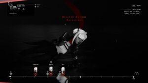 Othercide – smrt poslední bojovnice na misi