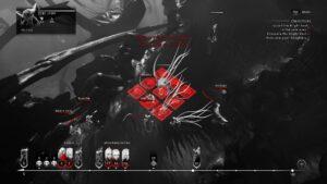 Othercide – souboj 2
