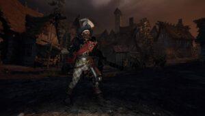 warhammer-vermintide-2-hrdina