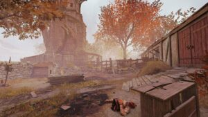 warhammer-vermintide-2-vesnice