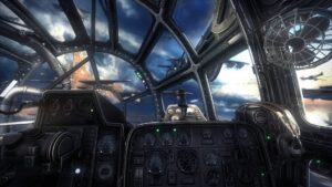 wolfenstein-the-new-order-aircraft
