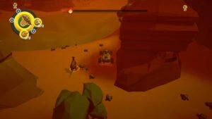 Bushfires Animal Rescue – klokan