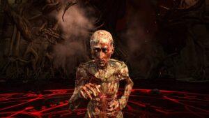 DOOM (2016) – peklo nejedná fér