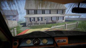 Streamer Life Simulator - nemovitost
