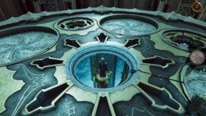 The House of Da Vinci 2 – propracované do posledního detailu