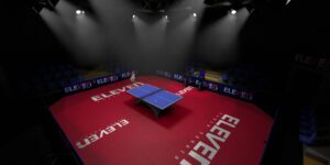eleven-table-tennis-aréna