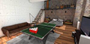 eleven-table-tennis-pivní-pong