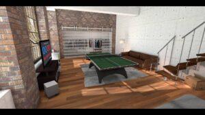 eleven-table-tennis-studio