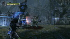 Blades of Time – Warhammer