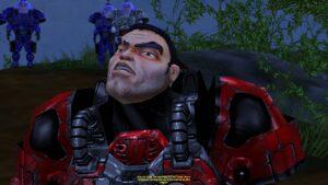 BoneCraft – debata pro velký kluky