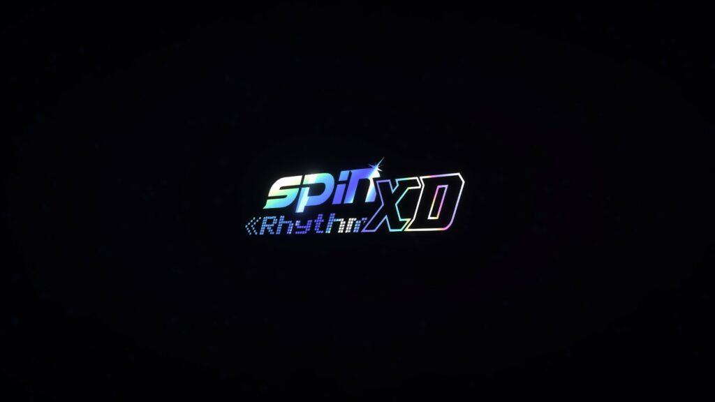 Spin Rhythm XD - náhledovka