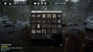 The infected katalog staveb