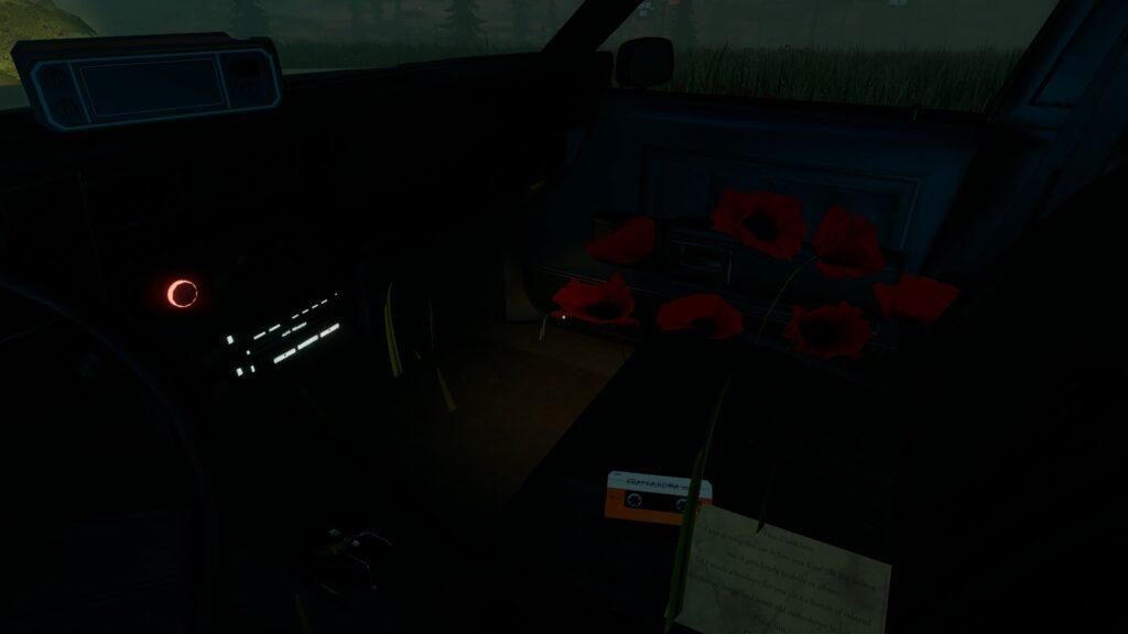 Titan Chaser graphic