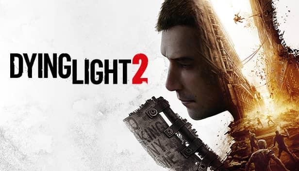 Dying Light 2 – Logo