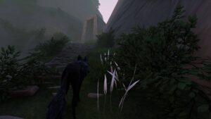 Lost Ember – zbytky pradávné civilizace