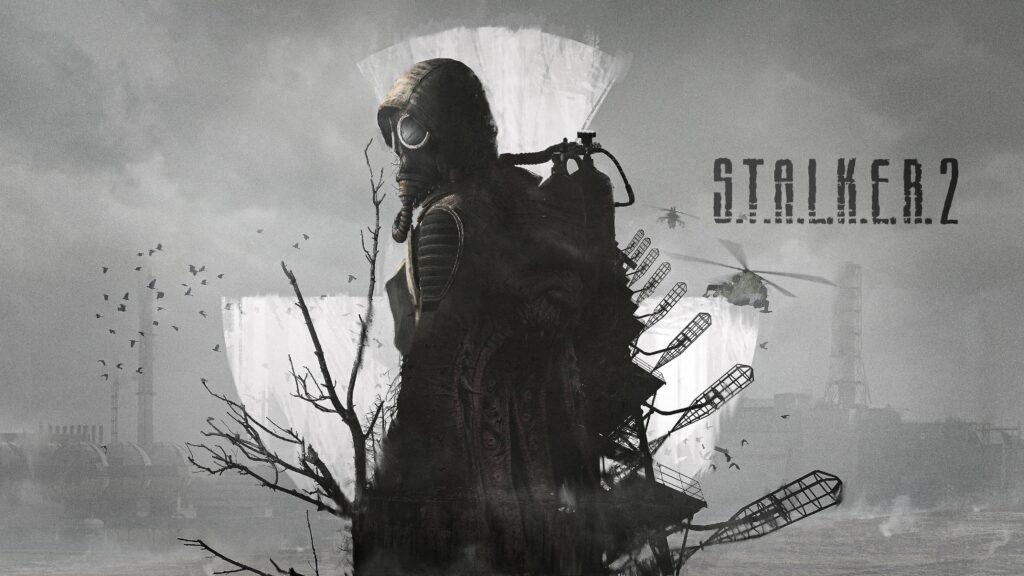 Stalker 2 – stalker