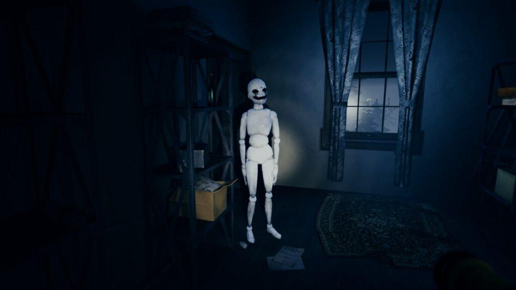 mistsofaiden-figurína-min