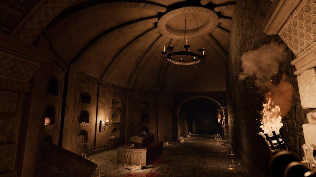 mistsofaiden-torture room-min