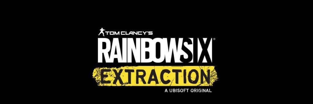 Rainbow-Six-Extraction-–-Logo