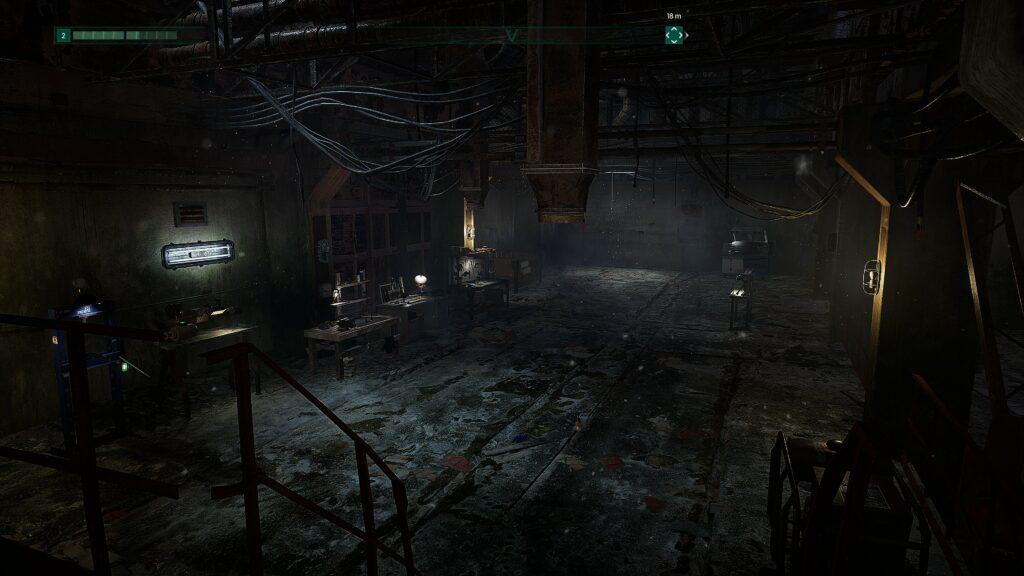 Chernobylite base