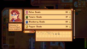 obchod s rostlinami
