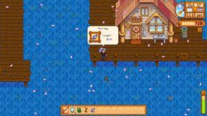 rybaření 2