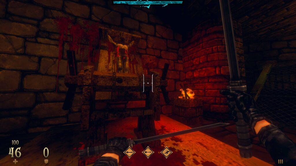 Dead Templar – to asi bolelo