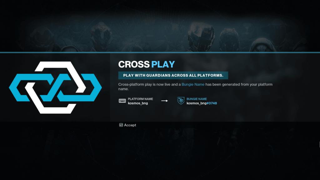 Destiny2_Cross_Play