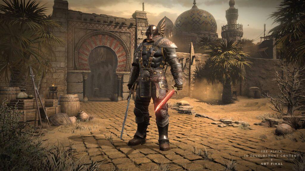 Diablo_II_Char_Select_Act2