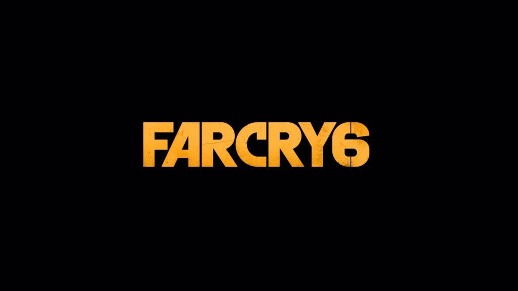 Far-Cry-6-uvodni-obrazek